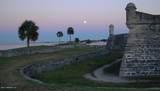 105 Jarama Cir - Photo 10
