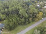948 Deer Chase Dr - Photo 1