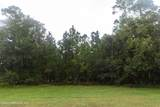 948 Deer Chase Dr - Photo 4