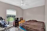 617 Pineland Ln - Photo 19