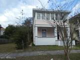 1618 Laura St - Photo 1