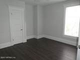 1618 Laura St - Photo 13