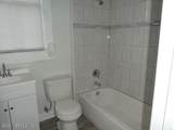 1618 Laura St - Photo 17