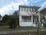 1618 Laura St - Photo 20