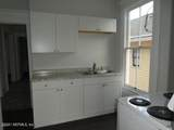 1618 Laura St - Photo 5
