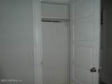 1618 Laura St - Photo 7