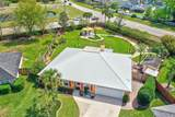 12538 Long Lake Ct - Photo 4
