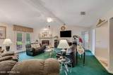 12538 Long Lake Ct - Photo 40