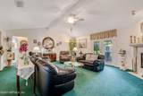 12538 Long Lake Ct - Photo 41