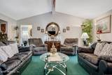 12538 Long Lake Ct - Photo 43