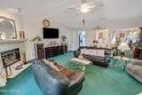 12538 Long Lake Ct - Photo 44