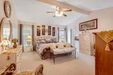 12538 Long Lake Ct - Photo 46
