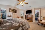 12538 Long Lake Ct - Photo 47