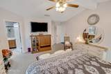 12538 Long Lake Ct - Photo 48