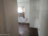 2945 Wickwire St - Photo 12
