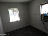 2945 Wickwire St - Photo 13