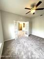 785 Oakleaf Plantation Pkwy - Photo 14