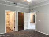 785 Oakleaf Plantation Pkwy - Photo 28