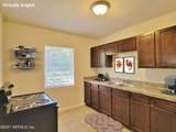 5158 Woodcrest Rd - Photo 7
