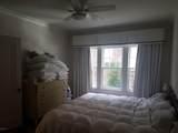 3520 Pine St - Photo 21