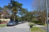 3520 Pine St - Photo 29