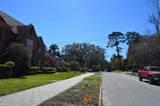 3520 Pine St - Photo 30