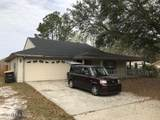 9645 Chutney Ct - Photo 1