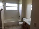 9645 Chutney Ct - Photo 10