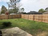 9645 Chutney Ct - Photo 12