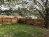 9645 Chutney Ct - Photo 13