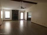 9645 Chutney Ct - Photo 2