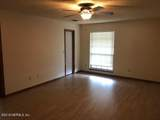 9645 Chutney Ct - Photo 3