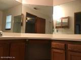 9645 Chutney Ct - Photo 4