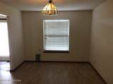 9645 Chutney Ct - Photo 8