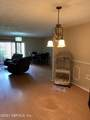 4915 Baymeadows Rd - Photo 10