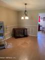 4915 Baymeadows Rd - Photo 7