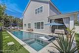 212 38TH Ave - Photo 42