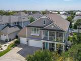 212 38TH Ave - Photo 48