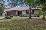 4518 Crosstie Rd - Photo 1