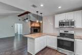 4518 Crosstie Rd - Photo 11