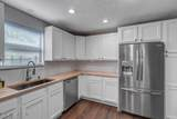 4518 Crosstie Rd - Photo 12