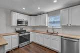 4518 Crosstie Rd - Photo 13