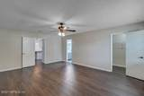 4518 Crosstie Rd - Photo 17