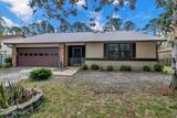 4518 Crosstie Rd - Photo 2