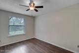 4518 Crosstie Rd - Photo 21