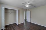4518 Crosstie Rd - Photo 24