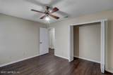 4518 Crosstie Rd - Photo 26