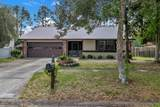 4518 Crosstie Rd - Photo 3