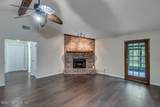 4518 Crosstie Rd - Photo 6