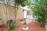 2906 Caballero Ct - Photo 37
